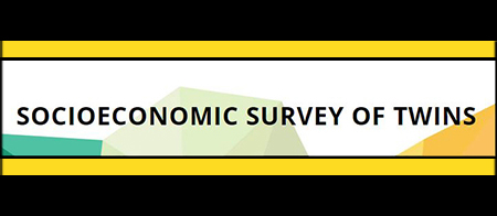 Survey header image 2
